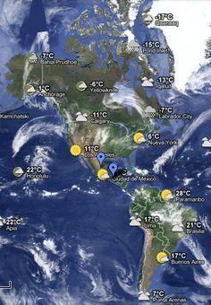 142 actividades sobre los paises y capitales de America para estudiantes