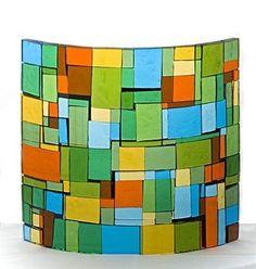 Glasshoppa Fused Glass Arts ... Natalia Phillips Glass