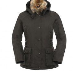 Kurtka Barbra Moto Jacket, Military Jacket, Barbour, Raincoat, Lady, Jackets, Fashion, Boutique Online Shopping, Seasons
