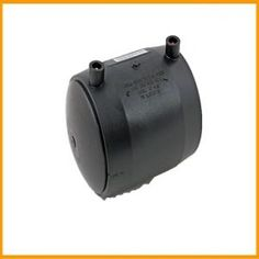 Our company supplies Spigot Fittings that are a complete molded fitting from the factory to maintain the full pressure rating. Visit our website i.e. www.electrofusion.online.