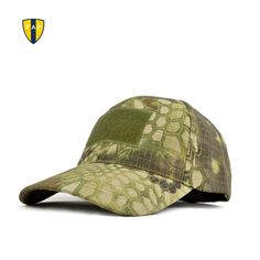 Military Airsoft Tactical Sport Outdoor Cap  Shooting Hunting Sniper Fishing Cycling Camping Hiking Hats 9Colors Optional