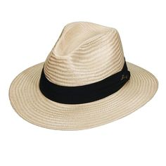 Tommy Bahama Balibuntal Safari Hat for Men -but Looks Awesome on Women Gq Mens Style, Looks Party, Safari Hat, Hat For Man, Gentleman Style, Looks Vintage, Looks Style, Men Looks, Tommy Bahama