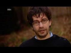Wim Helsen - Nog een geluk dat (van Herman de Coninck)