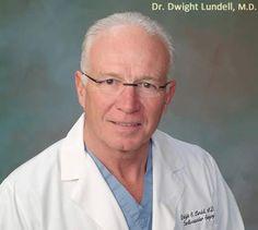 Un chirurgien cardiaque de renommée mondiale s'exprime sur ce qui cause vraiment la maladie cardiaque