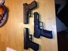 7 Best RANDOM images in 2012   Guns, Hand guns, Quotes
