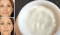 ANTI-AGING FACIAL MASK To Look Younger INSTANTLY #HomemadeCleansingMask #AntiAgingSkinCareDiy #AntiAgingFacial Anti Aging Eye Cream, Anti Aging Facial, Anti Aging Tips, Anti Aging Skin Care, Face Care Tips, Face Scrub Homemade, Anti Aging Moisturizer, Homemade Moisturizer, Younger Skin