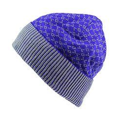 Connectyle Kids Boy's Warm Winter Hats Soft Sherpa lined…