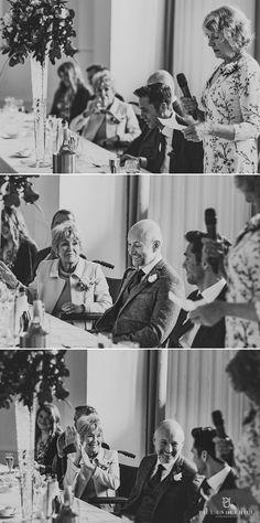 Creative documentary wedding photography from Ed & Harry's sensational wedding by London gay wedding photographer Paul Underhill Wedding Speeches, Wedding Ceremony, Wedding Photographer London, Documentary Wedding Photography, London Wedding, Documentaries, Portrait Photography, Scenery, Gay