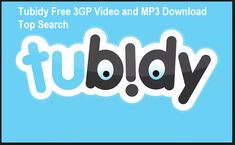 Mobi is a music video search engine that provides song and videos to millions of people who love listening to or songs and videos. Music Download Websites, Free Music Download Sites, Mp3 Music Downloads, Mp3 Song Download, Music Download Youtube, Download Video, Music Songs, Music Videos, Free Music Video