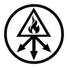 Red King Alchemy Occult Esoteric Symbols Articles on alchemy Alchemy Symbols Sulphur Red King King Tattoos, Symbol Tattoos, Cute Tattoos, Body Art Tattoos, Tatoos, Constantine Tattoo, Cross Tattoo On Hand, Horus Tattoo, Tattoo Ideas