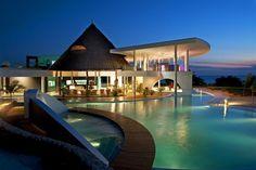Sezóna na Zanzibaru se blíží ke konci! Využijte výhodných last minute zájezdů, dokud jsou ještě volná místa :) http://www.1-cestovni.cz/last-minute-zanzibar #holiday #dovolena #zanzibar #lastminute #1cestovni #tanzania #tanzanie