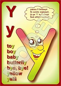 Toys For Boys, Baby Boy, School, Board, 1st Grades, Boy Toys, Schools, Sign, Baby Boys