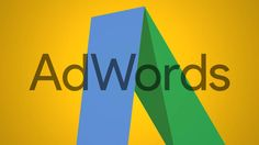 Understanding AdWords keyword match types for manufacturers