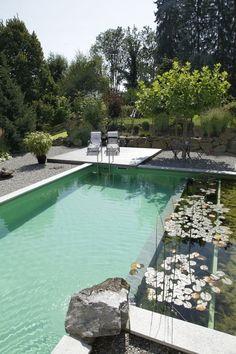 Decor – Pools : Design Rulz -Read More –