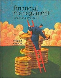 How MBAs Learn Finance: The Story Behind A Best-Selling B-School Textbook