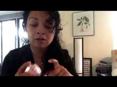 Talking about Anew Skincare regimen, Anew clinical hydration mask, & Anew Power Serum. - YouTube