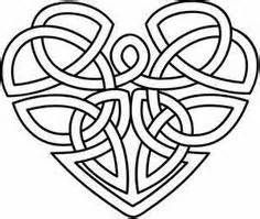 irish dancing dress outline - - Yahoo Image Search Results