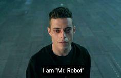 Mr. Robot Season 02