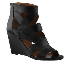 Summer wedges  OREDOLA - women's wedges sandals for sale at ALDO Shoes.