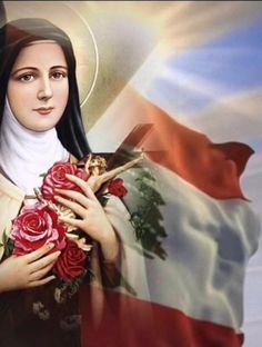 St Therese, Lebanon, Snow White, Disney Characters, Fictional Characters, Disney Princess, Children, Art, Toddler Girls