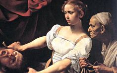 Caravaggio Painting Possibly Found in French Attic Caravaggio, Passionate People, Founded In, Make Art, Lovers Art, Louvre, French, Statue, Euro