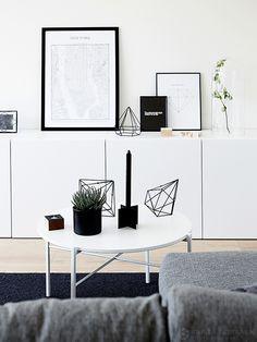 07-2016-interior-asuntomessut-seinajoki-talo-markki-koti-photo-krista-keltanen-16