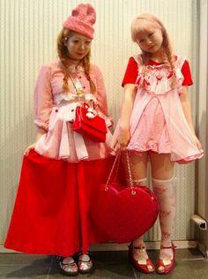 #cultpartykei, #dollykei   http://doll-hospital.tumblr.com/