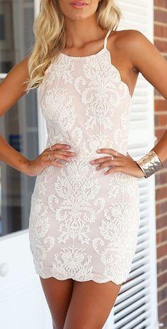 Mura Online Fashion Boutique | Bedelia Dress