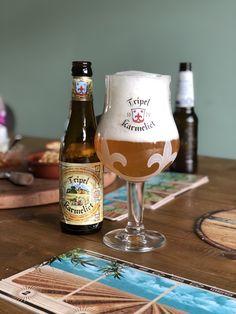 De 15 beste afbeeldingen van Bier tafel   Bier tafel, Bier
