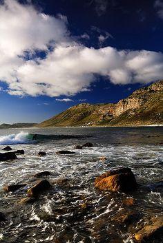 Cape Town, South Africa. BelAfrique - Your personal travel planner - www.belafrique.com  http://www.travelandtransitions.com/destinations/destination-advice/africa/cape-town-travel-things-todo/