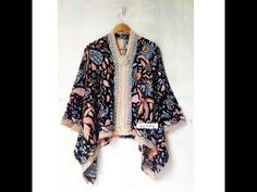 Blouse Batik Modern, Rok Batik Modern, Batik Muslim, Outer Batik, Batik Blazer, Mode Batik, Batik Dress, Batik Kebaya, Mode Abaya