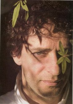 Love this pic Soda Stereo, Rock And Roll, Perfect Love, My Love, Mate Tee, Fuerza Natural, Rock Argentino, Latin Music, Rock Legends
