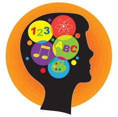 // Olá, pessoal! Você costuma estimular o cérebro? Se a resposta não, saiba que é algo que deveria entrar na sua agenda. Exercitar o cérebro com frequência desenvolve nossas habilidades e, segundo neurologistas, nos torna mais inteligentes. Dito isso, anote estes 6 aplicativos grátis pa