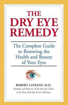 #SmallBumpsOnFace Dry Eye Remedies, Natural Remedies, Natural Antifungal, Tongue Health, Eyes Health, Irritable Bowel Syndrome, Bad Breath, Feel Tired, Health Tips