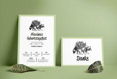 Blog - Honrath & Esterházy - We Design Brands Design Web, Flyer, Letter Board, Rsvp, Branding Design, Blog, Place Cards, Place Card Holders, Lettering