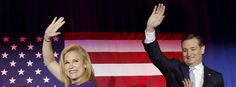 GLOBE NEWS : GERMANY NEWS-SPIEGEL-US-Vorwahlen in Wisconsin Ein...