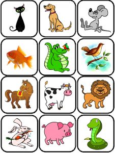 images flashcards animaux Flashcards Anglais, Alternative Education, Funeral Arrangements, Cycle 2, 3d Cards, English Vocabulary, Farm Animals, Clip Art, Activities