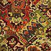 AZTEC GARDEN - ROBERT ALLEN FABRICS BERRY CRUSH - Wildberry Fabrics - Robert Allen - Fabric - Calico Corners