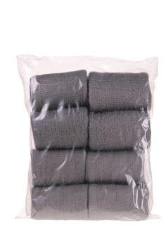 Liberon Teräsvillatyynyt nro 000 Towel, Bathroom, Products, Washroom, Full Bath, Bath, Bathrooms, Gadget