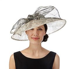 06e36730f4b Occasion Fascinators