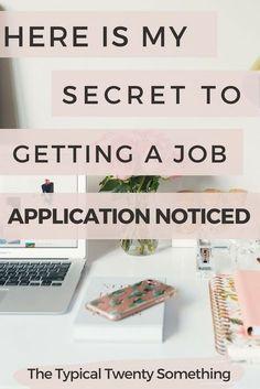 784 Best Career Advice On The Job Tips For Millennial Women Ideas Career Advice Resume Tips Job