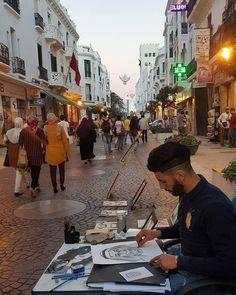 Souk Marrakech, Destinations, Authentique, Photo Instagram, North Africa, Bella, Times Square, Photos, Egypt