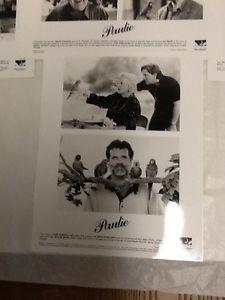Paulie-Movie-Still-Cheech-Marin-Jay-Mohr-Buddy-Hackett-Photo-Gena-Rowlands