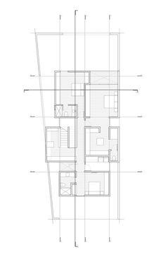 Galería de Casa GS / graciastudio - 18