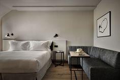 Hotel Tótem   Coriumcasa