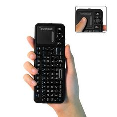 www.wirelessandroid.com/anker-mini-wireless-keyboard-for-google-android-tv-htpc-pc-windows-7-macos-10-x-or-later-linux-debian-3-1-with-touchpad-mouse-laser-pointer/ ...   Anker® Mini Wireless Keyboard for Google Android TV / HTPC / PC / Windows 7 / MacOS 10.x or later/ Linux Debian 3.1 with Touchpad / Mouse / Laser Pointer   ... #Anker #Mini #Wireless #Keyboard #Google #Android #TV #HTPC #PC #Windows7 #MacOS #later #Linux #Debian #Touchpad #Mouse #Laser #Pointer