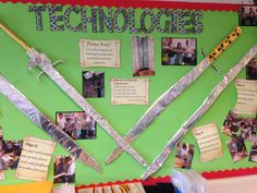 Technologies linked with Scottish Wars of Independence School Projects, Projects To Try, School Ideas, Castles Topic, School Organisation, William Wallace, Scottish Independence, History Classroom, Scottish Castles