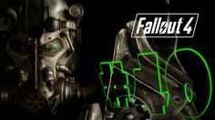 Fallout 4 | Playthrough | Follow Dogmeat for Kellogg (3) No Commentary [...