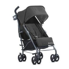 """Babies""""R""""Us is home to an extensive inventory of baby strollers that keep baby comfortable and secure as you move through the day together. Allowing you to travel in style, today's baby carriages provide a smooth ride, easy storage, and appealing designs, making them a pleasure to own and use. Best Double Pram, Double Prams, Best Double Stroller, Best Baby Prams, Best Baby Strollers, Double Strollers, Jogging Stroller, Travel Stroller, Toddler Stroller"""