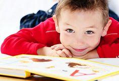 """¡Nivela a tus hijos en vacaciones! Bs. 100 en vez de Bs. 250 por un curso de lectura y escritura en """"Vivir Feliz"""" Centro de Educación Integral"""